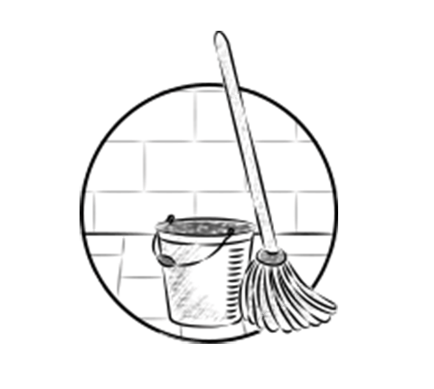 besmarter_com_tips_icon_cleaning_house_480x430